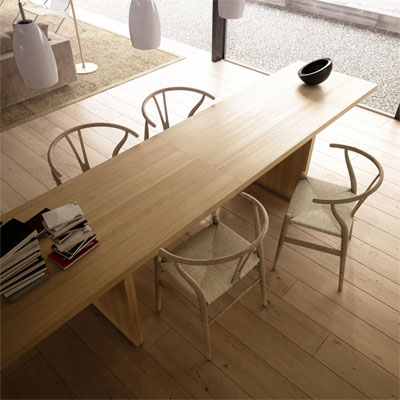 parquet semi massif thrice scierie hontoir. Black Bedroom Furniture Sets. Home Design Ideas