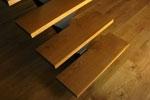 Afgewerkt timmerhout
